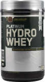 Протеин Optimum Nutrition Platinum Hydro Whey 795г
