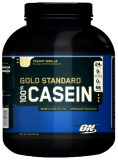 Протеин Optimum Nutrition 100% Casein Protein 4lb (1820)г