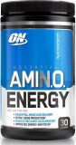 optimum-nutrition-essential-amino-energy-270g