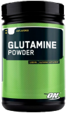 optimum-nutrition-glutamine-powder-1000-as-smart-object-1
