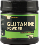 Глютамин ON Glutamine powder (600)г
