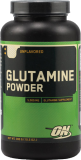 Глютамин ON Glutamine powder (300)г