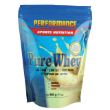 Протеин Performance PURE WHEY  500г