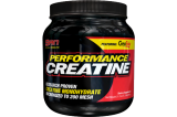 performcreatine_600g_1