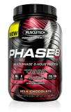 Протеин Muscletech phase 8 / 908г