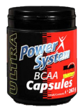 power-system-bcaa-capsules-as-smart-object-1