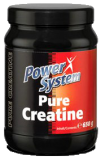 power-system-pure-creatine-as-smart-object-1
