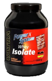 power-system-whey-isolate-as-smart-object-1
