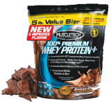 prd_whey_protein_plus_main_hdr-as-smart-object-3