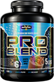 problend_5_lbs_chocolate_-s