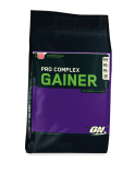 Гейнер ON  Pro Complex Gainer 4450 г