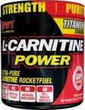 san-l-carnitine-power