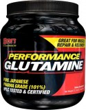 Глютамин San Performance Glutamine 600 г 120 порций