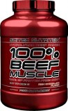 scitec-nutrition-100-beef-muscle-3180g