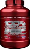 Недорогой протеин Scitec Nutrition 100% Hydrolysed Beef Isolate Peptides 1,8 кг 60 порций