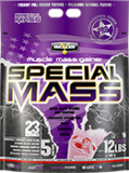 special_mass_12lbs_strawberry-s