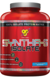 Протеин BSN syntha 6 ISOLATE 912 г
