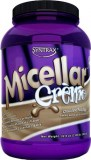 syntrax-micellar-cream-912g