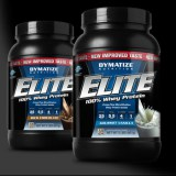 thumb_2lb_elitewhey