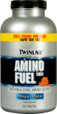 twl-amino-fuel-1000---60-tablets-h350