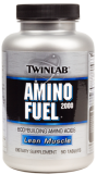 twl-amino-fuel-2000---50-tablets-h350_0-(1)