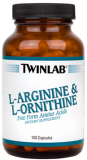 twl-l-arginine-and-l-ornithine-h350