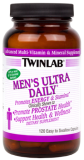 twl-mens-ultra-daily-h350-(1)