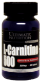 ultimate-carnitine-500-60-as-smart-object-1