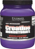 ultimate-nutrition-creatine-monohydrate-1000g