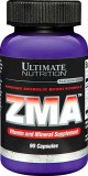 ultimate-nutrition-zma-90-caps