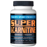 v106_super_l-carnitine-(1)-as-smart-object-2
