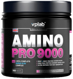 vp-lab-amino-pro-9000-as-smart-object-1