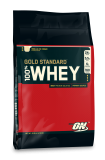 Протеин Optimum Nutrition 100% Whey Gold Standard 4540 г