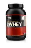 Протеин ON  100% Whey Gold Standard 907 г