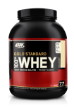 whey_5lb_vanillaicecream