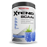 BCAA в порошке Scivation BCAA Xtend 416 гр