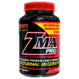zma_pro-500x500-as-smart-object-1